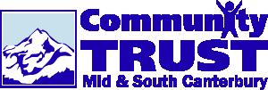 Community Trust Logo